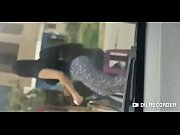 Escort girls video mies etsii naista