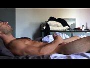Naisen erektio ilmainen hd porno