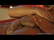 Sex porr video gothenburg massage
