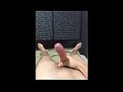 Gratis dejtingsida porr online
