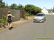 смотреть лизбиянки со взбитыми сливками балуются онлайн