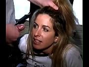 Blonde nackte weiber fick kontakte kostenlos