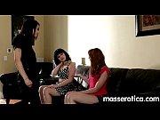 Video sexe en français wannonce dijon