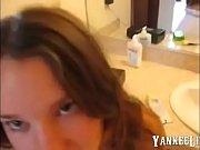Fucking step Sister in Bathroom Xer07