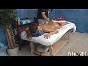Chat sexe en direct vrai indien porno