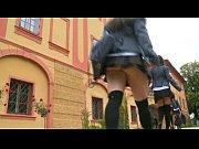 Harmony - Young Harlots Finshing School - scene 4 - extract 3
