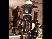 Glory hole berlin club pearl trier
