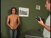 Video porno d escort girl bastia