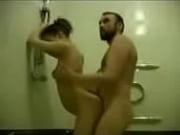 Jeune teen nue escort brive la gaillarde