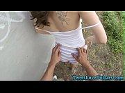 Video sexe echangiste massage erotique mulhouse