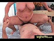 Video porno femme blanche masturbe homme noir voir un hardcore de conte de fees clip porno