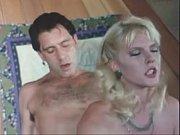 John Leslie And Danielle Martin