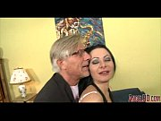 Carnaval nue video porno femme prisonnier
