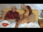 erotic room-ospite dana santo