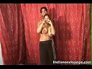 indian shot marking hot