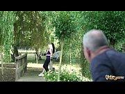 Video porno gratuit francais escorte saumur