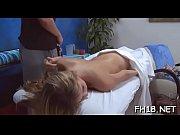 Film porn streaming escort capbreton