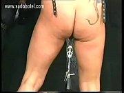 Vidéo xxx escortes girls paris