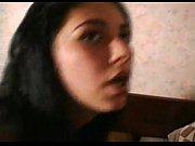 Emilia Ghinescu Xxx Face Sex Cu Un Cantaret Xxl