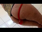 Vollgespritzte muschis freie bdsm videos