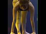 fancam yoga bestgirl