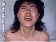 Sexiga bhar thaimassage malmö tantra