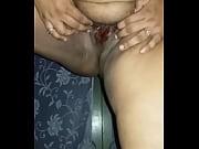 Radha aunty
