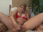 Video mature escort girl a lille
