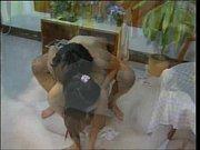 видео порно с невестами