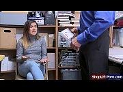 Video massage tantrique videos massages tantriques