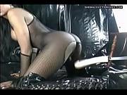 Site de prostitution a dakar hamme