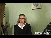 Schwule sex kontakte heidelberg