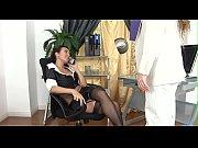 Nacktputzerin erotik in karlsruhe