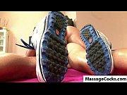 Video de nue massage erotica angers