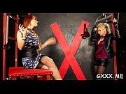 Swingerclub bad nendorf erotisches dating