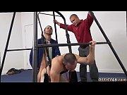 Anale befriedigung body2body massage