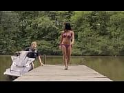 Video de cul français escort savigny sur orge