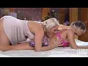 Femme arabe sex massage tantrique toulon