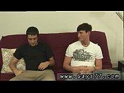 Escortmän karlstad homosexuell massage med happy ending sverige
