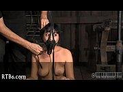 Erotisk massage sthlm massage upplands väsby