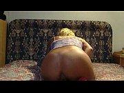 Celia Blanco - Lolita Masturbation