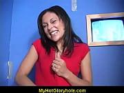 порно в жопу жену натуральное любительское.домашнее