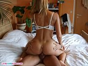 Escort annonce marseille hinwil