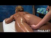 French porn hd escort girl ain