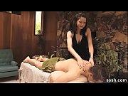 Pornos für paare naked steel berlin