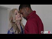 видео секс жена с трапоном трахнула мужа
