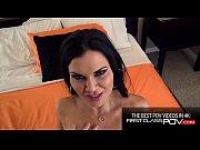 Online sex kostenlos klagenfurt lund