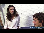 Video porno français escorts aix