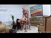 Video xxx thaimassage falköping