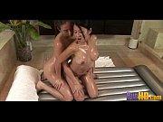 Omegle nackt bad homburg sauna öffnungszeiten